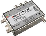 Einkabel-Umsetzer UCP 30