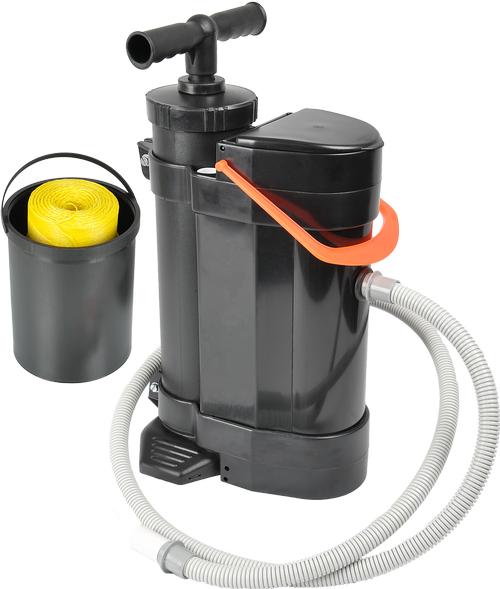 Very Neues patentiertes Kabel-Einzugsgerät - Dura-Sat GmbH & Co.KG AU79