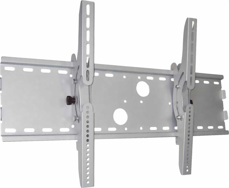 Lcd plasma tv wandhalterung f r flachbildschirme 30 60 - Wandhalterung 60 zoll ...