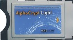AlphaCrypt Light