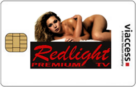 Redlight Elite