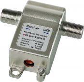 DUR-line V3024-R - Inlineverstärker
