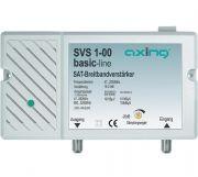 Axing SVS 1-00 - Breitbandverstärker