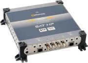 Johansson 9830 - SAT-IP Multischalter
