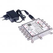 DUR-line DCS 551-24 - Einkabellösung