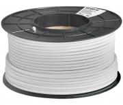 DUR-line DUR 95KN-100 - Koaxialkabel