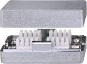 CAT 6 VB - Verbindungsbox