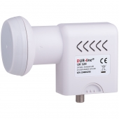 DUR-line UK 124 - Unicable LNB