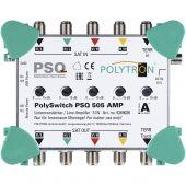 Polytron PSQ AMP - Verstärker
