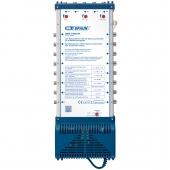 Spaun SMS 51606 NF - Multischalter