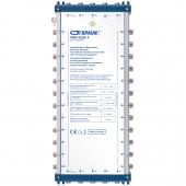 Spaun SMS 55245 F - Multischalter