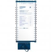 Spaun SMS 93207 NF - Multischalter