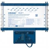 Spaun SMS 17807 NF - Multischalter