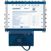 SPAUN SMS 9807 NF - Multischalter