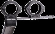 DUR-line Multi MDA flex - Multifeederweiterung flexibel
