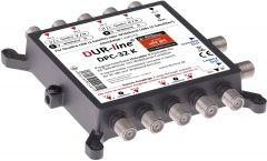DUR-line DPC-32 K - Einkabellösung