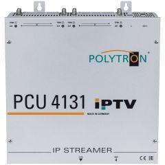 Polytron PCU 4131 IP - Kopfstation