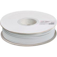 DUR-line DUR 4,3-100 Mini - Koaxialkabel