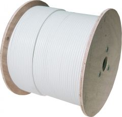 DUR-line DUR 95TR-500 - Koaxialkabel