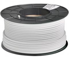 DUR-line DUR 110-100 - Koaxialkabel