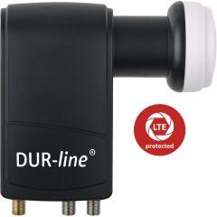 DUR-line UK 104 - Unicable LNB