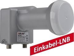 DUR-line UK 102 - Unicable LNB