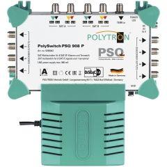 Polytron Schalter PSQ 9XX P