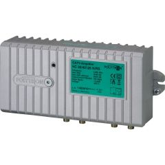 Polytron HC30/40125RS - BK-Verstärker
