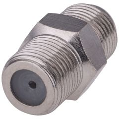 FV 100 - F-Verbinder