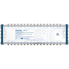 Spaun SMK 17089 F - Multischalter