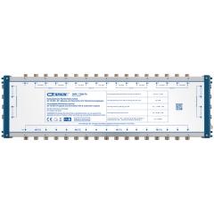 Spaun SMK 17089 FA - Multischalter