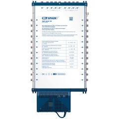 Spaun SMS 92407 NF - Multischalter