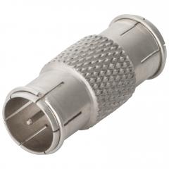 Spaun ZSV 10 / Set - F-Schnellverbinder