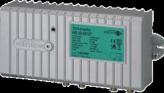 Polytron HG30/40127D - BK-Verstärker
