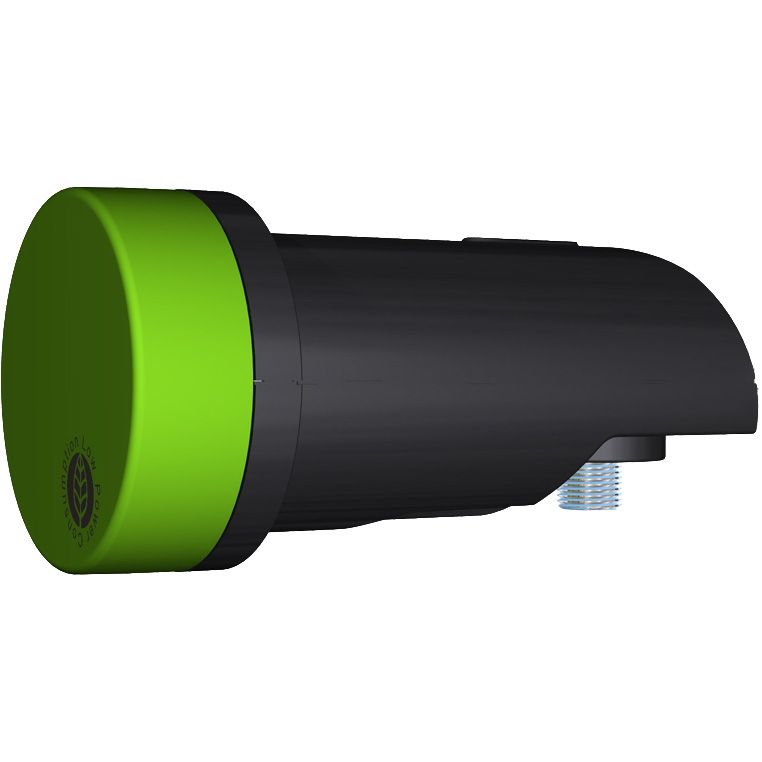 Inverto Black ECO Single - LNB