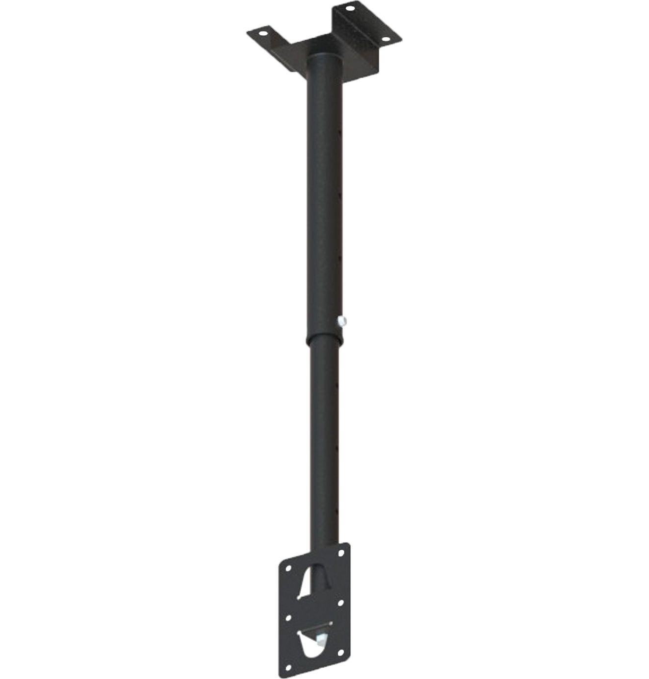 DUR-line WHTV 11 L - TV-Deckenhalter