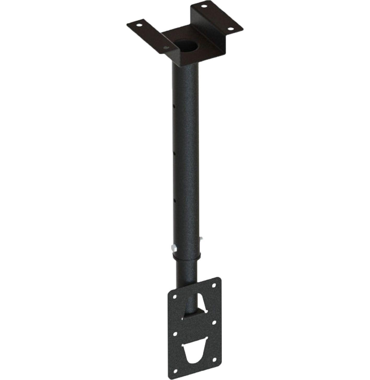 DUR-line WHTV 11 M - TV-Deckenhalter