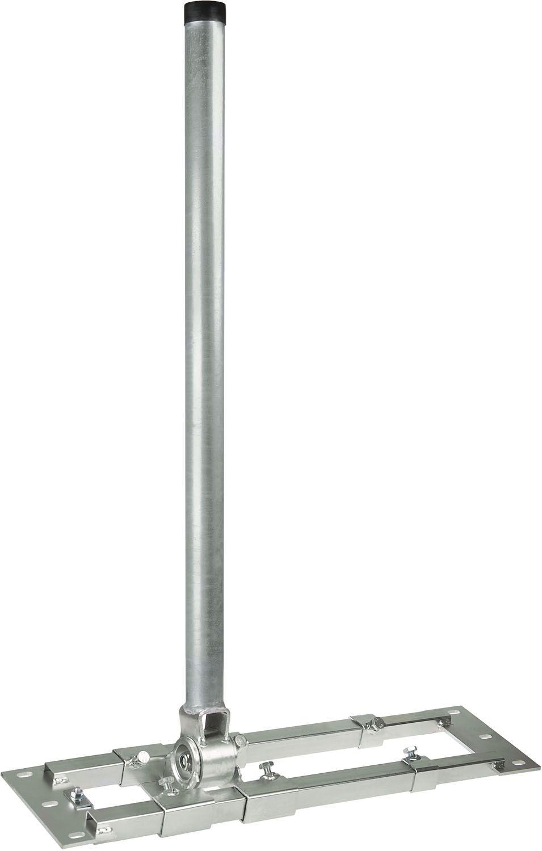 DUR-line Herkules S48-900 - Dachsparrenhalter S48-900