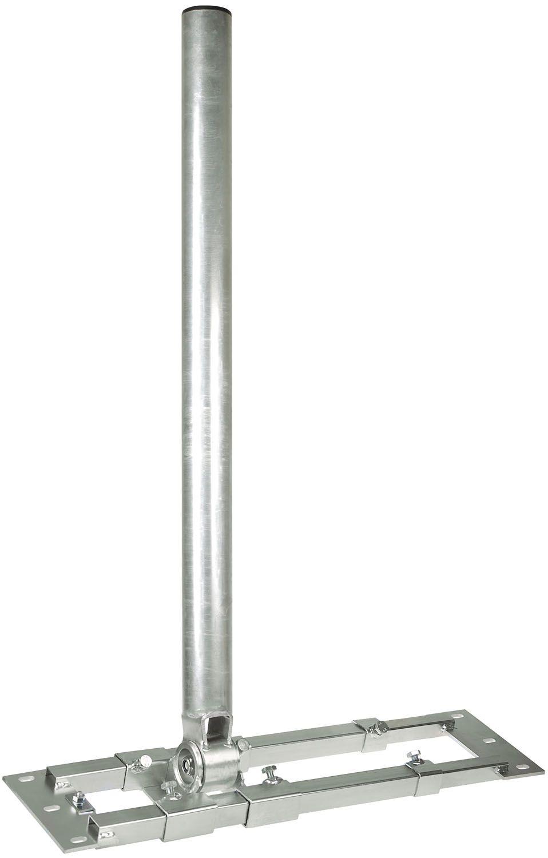DUR-line Herkules S60-900 - Dachsparrenhalter S60-900