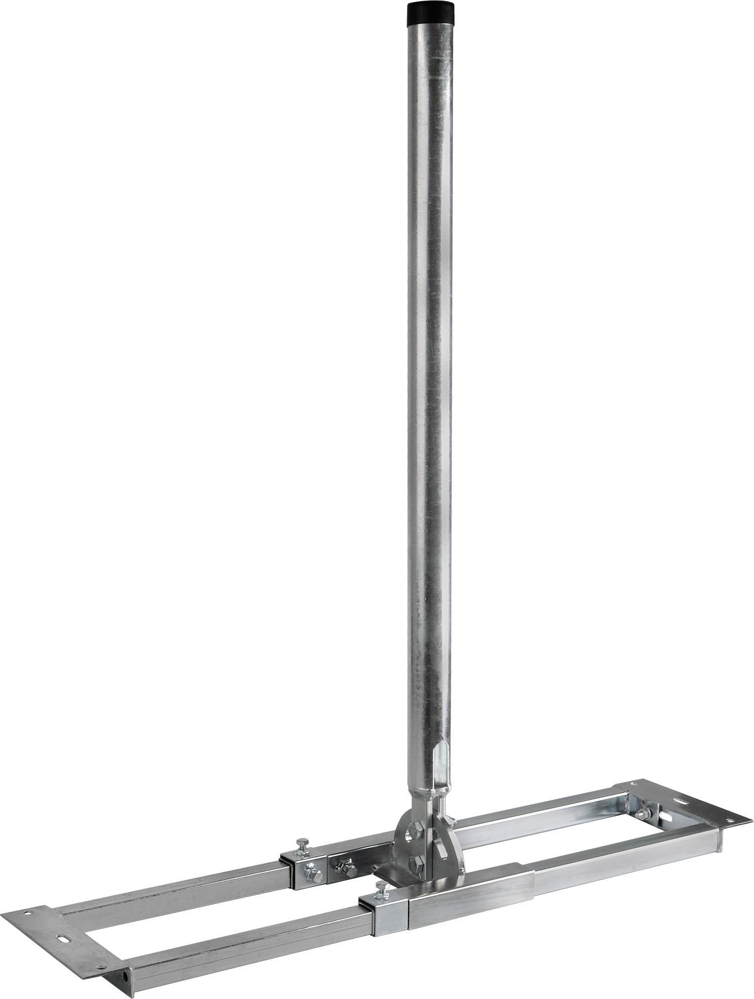 DUR-line Stabilo 48-1000 - Dachsparrenhalter