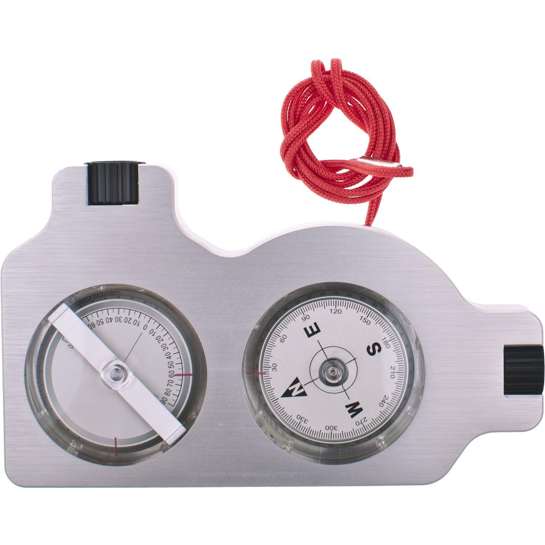 DUR-line KN 100 - Kompass/Neigungsmesser
